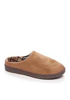 Saddlebred Shoes