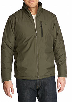 Discount Mens Clothing