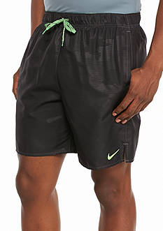 Nike Core Cameo Volley Shorts