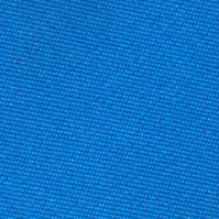 Mens Ties: All Neckties: Cobalt Saddlebred Satin Solid Tie