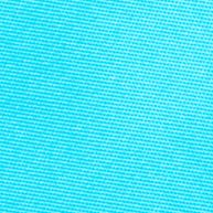 Black Tie: Aqua Saddlebred Satin Solid Tie