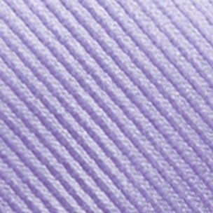 Men: Solid Sale: Lavender Saddlebred Derby Twill Stripe Tie