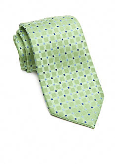 Ties & Pocket Squares Sale