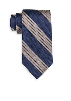 Saddlebred® George Stripe Tie