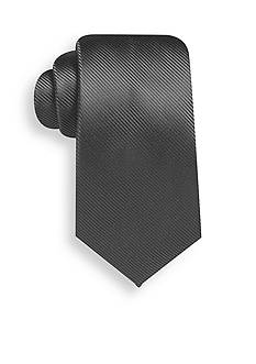 Saddlebred® Extra Long Derby Tie