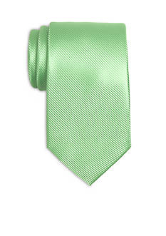 Saddlebred® Extra Long Derby Solid Tie