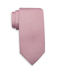Saddlebred® Extra Long Gulf Breeze Tie