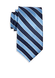 Saddlebred Core Blazer Stripe Tie