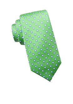 Saddlebred Poplar Neat Tie
