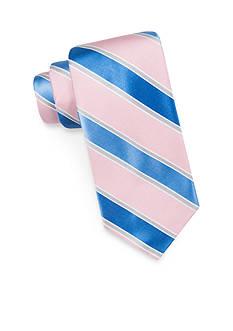 Saddlebred Duchess Stripe Tie