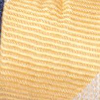 Bow Ties for Men: Yellow Saddlebred Pre-Tied Hamilton Reversible Dot Bow Tie