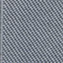 Red Ties: Black Saddlebred Pre-Tied Regatta Stripe Bow Tie & Suspender Boxed Set