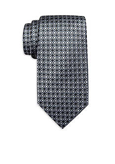 Saddlebred® Extra Long Vander Neat Tie