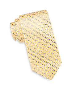 Saddlebred® Extra Long Canyon Neat Tie