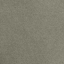 Geoffrey Beene: Dark Olive Geoffrey Beene 9-in. Flat Front Cargo Shorts