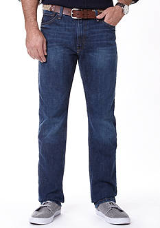 Nautica Classic Fit Jeans