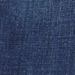 Mens Regular Fit Jeans: Coastal Patrol Nautica Classic Fit Jeans