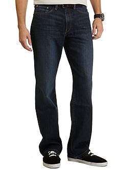 Nautica Loose Fit Jean