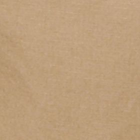 Mens Shorts: Tuscan Tan Nautica Mini Ripstop Cargo Shorts