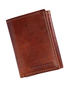 Geoffrey Beene Durham Trifold Wallet