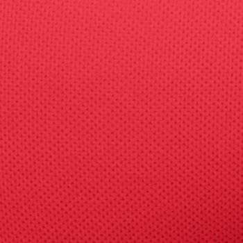 White Men's Boxer Briefs: Brilliant Red Calvin Klein Air FX Boxer Briefs