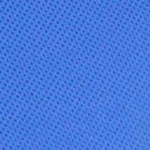 Men: Calvin Klein Designer: Cobalt Water Calvin Klein Air FX Cycle Short
