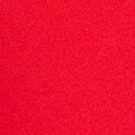 White Men's Boxer Briefs: Risk Red Calvin Klein Men's Power Microfiber Low Rise Trunks