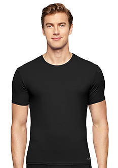 Calvin Klein Air FX Short Sleeve Crew Tee