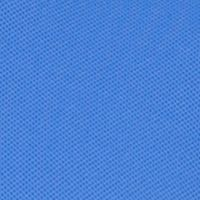 Underwear & Socks: Undershirts: Cobalt Water Calvin Klein Air FX Short Sleeve Crew Tee