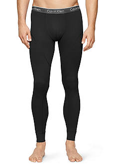 Calvin Klein Air FX Micro Leggings