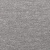 Modern Man: Socks & Underwear: Gray Heather Calvin Klein Liquid Luxe Lounge Pants