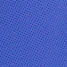 Modern Man: Socks & Underwear: Cobalt Water Calvin Klein Limited Edition Air FX Boxer Briefs