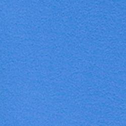 White Men's Boxer Briefs: Urban Blue Calvin Klein Steel Micro Boxer Briefs