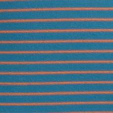 Men: Calvin Klein Designer: Seaport & Vibrant Orange Stripe Calvin Klein Steel Micro Boxer Briefs