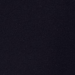 Underwear & Socks: Undershirts: Black Calvin Klein Micro Modal Crewneck Tee
