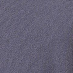 Modern Man: Socks & Underwear: Mink Calvin Klein Micro Modal Crewneck Tee