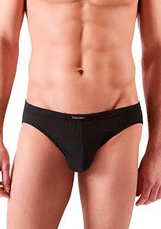 Calvin Klein Micro Modal Bikini Briefs