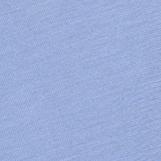 White Men's Boxer Briefs: Star Ferry Blue Calvin Klein Microfiber Modal Boxer Briefs