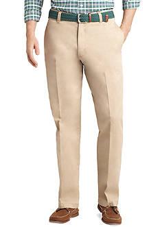 Uniforms & Workwear Sale