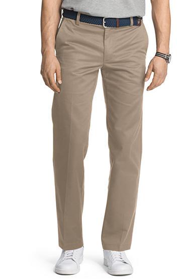 Khaki Pants for Men | Belk
