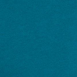 Izod Men Sale: Blue Ocean Depths IZOD Advantage Stretch Long Sleeve Fleece Crew