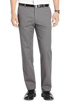 IZOD Chino Slim Fit Pants
