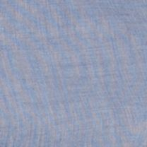 Men: Solid Sale: Blue Depths IZOD Long Sleeve End on End Button Down Shirt