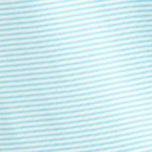 Men: Shirts Sale: Blue Radiance IZOD Stripe Polo Golf Shirt