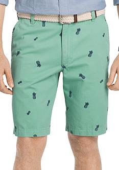 Mens Shorts Sale