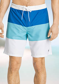 Men's Swimwear Sale