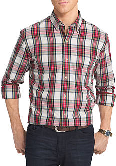 Casual Shirts Sale
