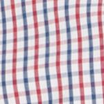 Izod Big & Tall Sale: Red Dahlia IZOD Big & Tall Long Sleeve Essential Button Down Shirt