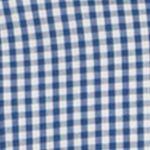 Big & Tall: Long Sleeve Sale: Midnight IZOD Big & Tall Long Sleeve Performance Advantage Non Iron Stretch Shirt