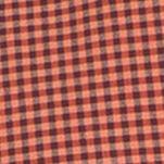 Izod Big & Tall Sale: Burnt Ochre IZOD Big & Tall Long Sleeve Performance Advantage Non Iron Stretch Shirt